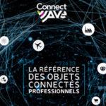 vignette_flyer_activites_Connectwave