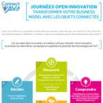 vignette_open_innovation_Connectwave