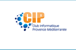 CIP-Connectwave-IoT-Business-Day