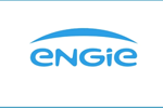 Engie-Connectwave-IoT-Business-day