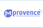 Mprovence-Connectwave-IoT Business Day