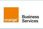 Orange-Paris-Retail-Week-Connectwave