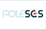 Pole_scs-Connectwave-IoT Business Day