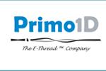 Primo1D-Paris-Retail-Week