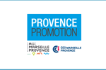 Provence_promotion-Connectwave-IOT-Business-Day