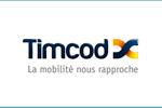 Timcod-Paris-Retail-Week
