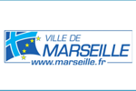 Ville-marseille-Connectwave-IoT-Business-day