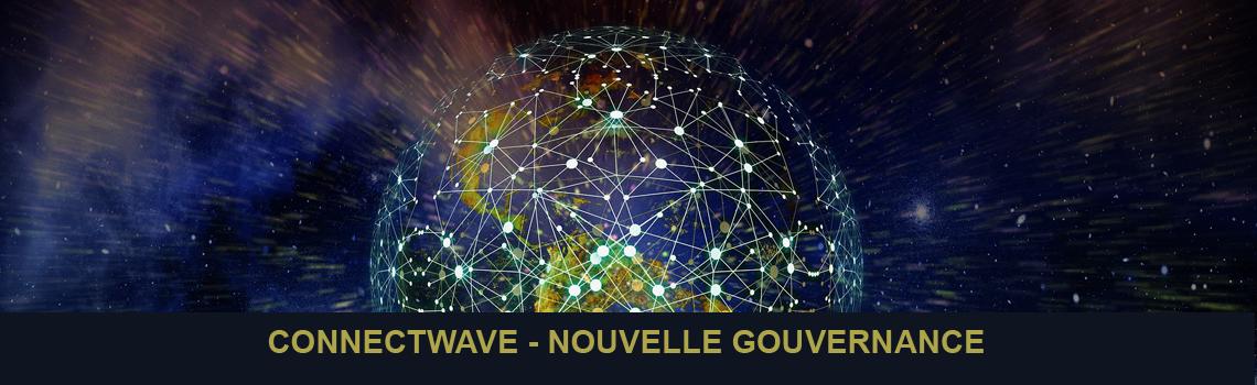 gouvernance_Connectwave
