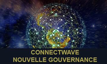gouvernance_Connectwave_Fabien_Finucci
