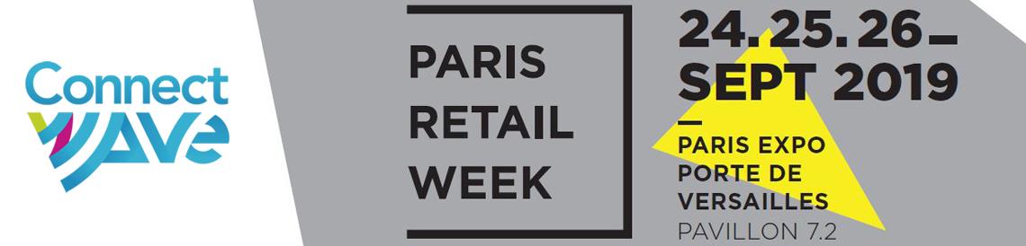 paris_retail_week_Connectwave_magasin_connecte2