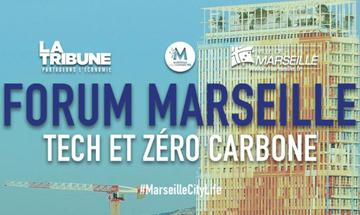 Marseille-City-Life-Connectwave-smartcity