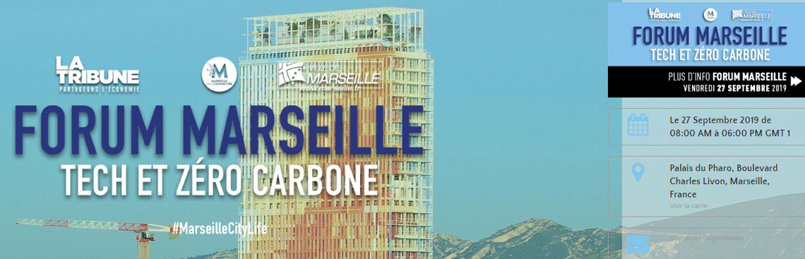 Marseille-city-Life-Connectwave