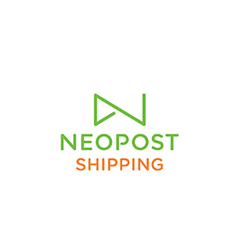Neopost-shipping-Connectwave
