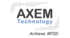 axem_technology_loxam_Connectwave
