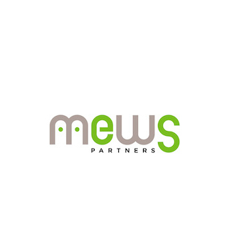 mews-partners-Connectwave
