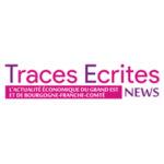 traces-ecrites-Connectwave