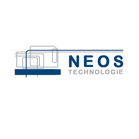 Neos-technologies-connectwave