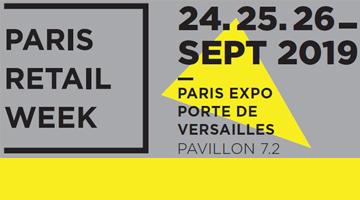 Paris_retail_week_2019_Connectwave