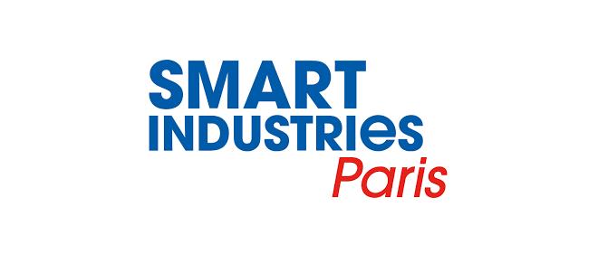 Smart industrie 2020