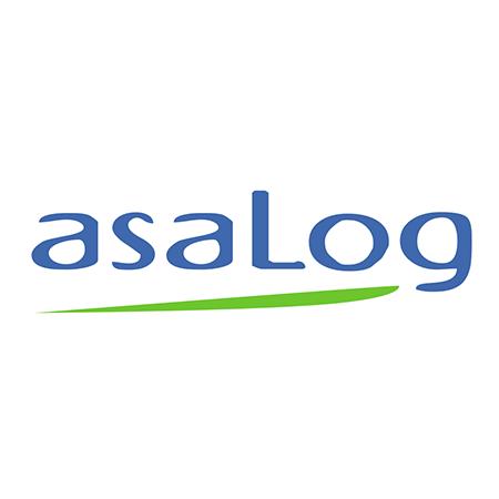 asalog-CONNECTWAVE-ANNUAIRE