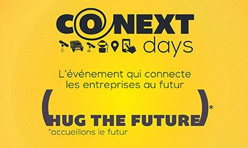 Co-next-days-chalon-sur-saone-Connectwave