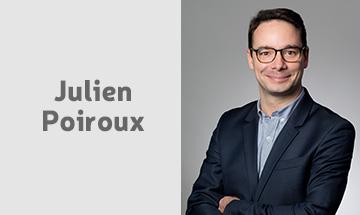 Julien-Poiroux-Corso-Magenta