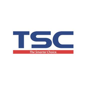 TSC Auto ID adhérent Connectwave