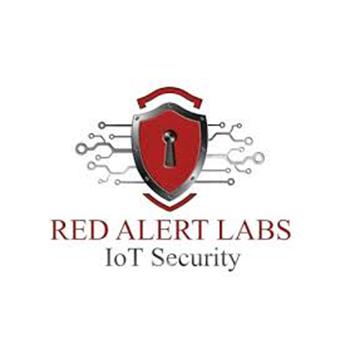 red alert labs, adhérent Connectwave