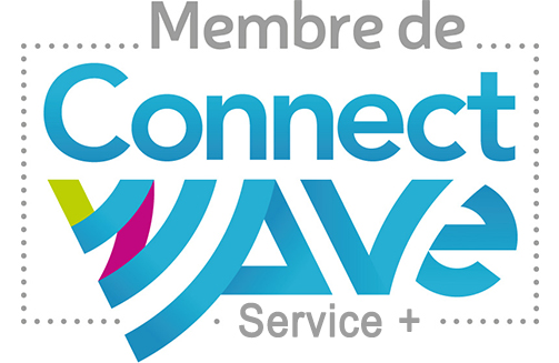 adherent-connectwave-service-plus