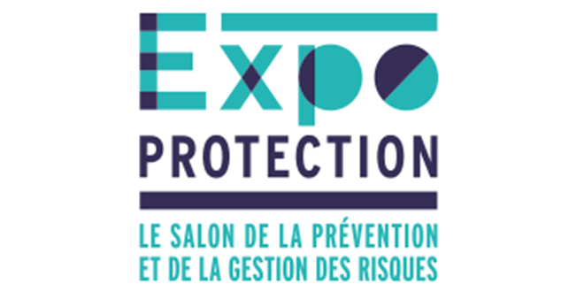 exposer sur le salon ExpoProtection 2020