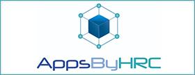 AppsByHRC