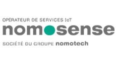 nomosense, adhérent connectwave
