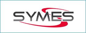 Symes
