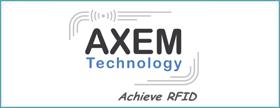 axem technologies
