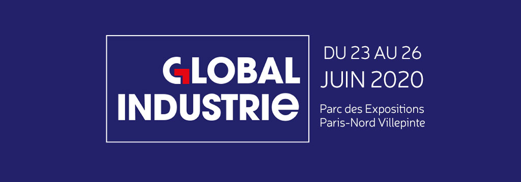 global industrie villepinte juin 2020