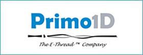 Primo1D exposant smart industries