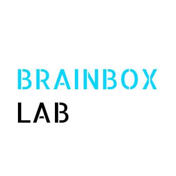 brainbox iot lab, annuaire connectwave