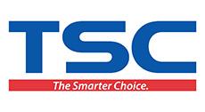 TSC est adherent de connectwave