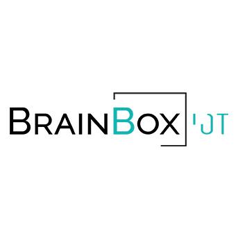 brainbox iot, annuaire connectwave