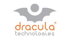 dracula technologies, adhérent connectwave