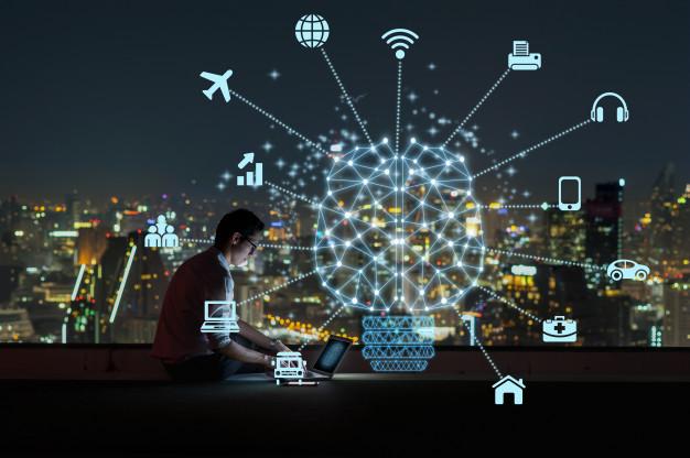 Publication de la norme ETSI de sécurité IoT EN 303 645