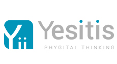 yesitis organise Cap'IoT