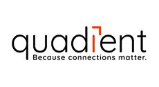Quadient-adherent-Connectwave