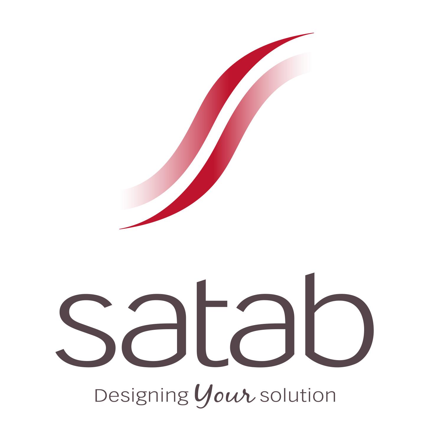 Logo SATAB pour Annuaire Connectwave