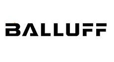 balluff, adhérent connectwave
