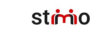 logo stimio, adhérent connectwave