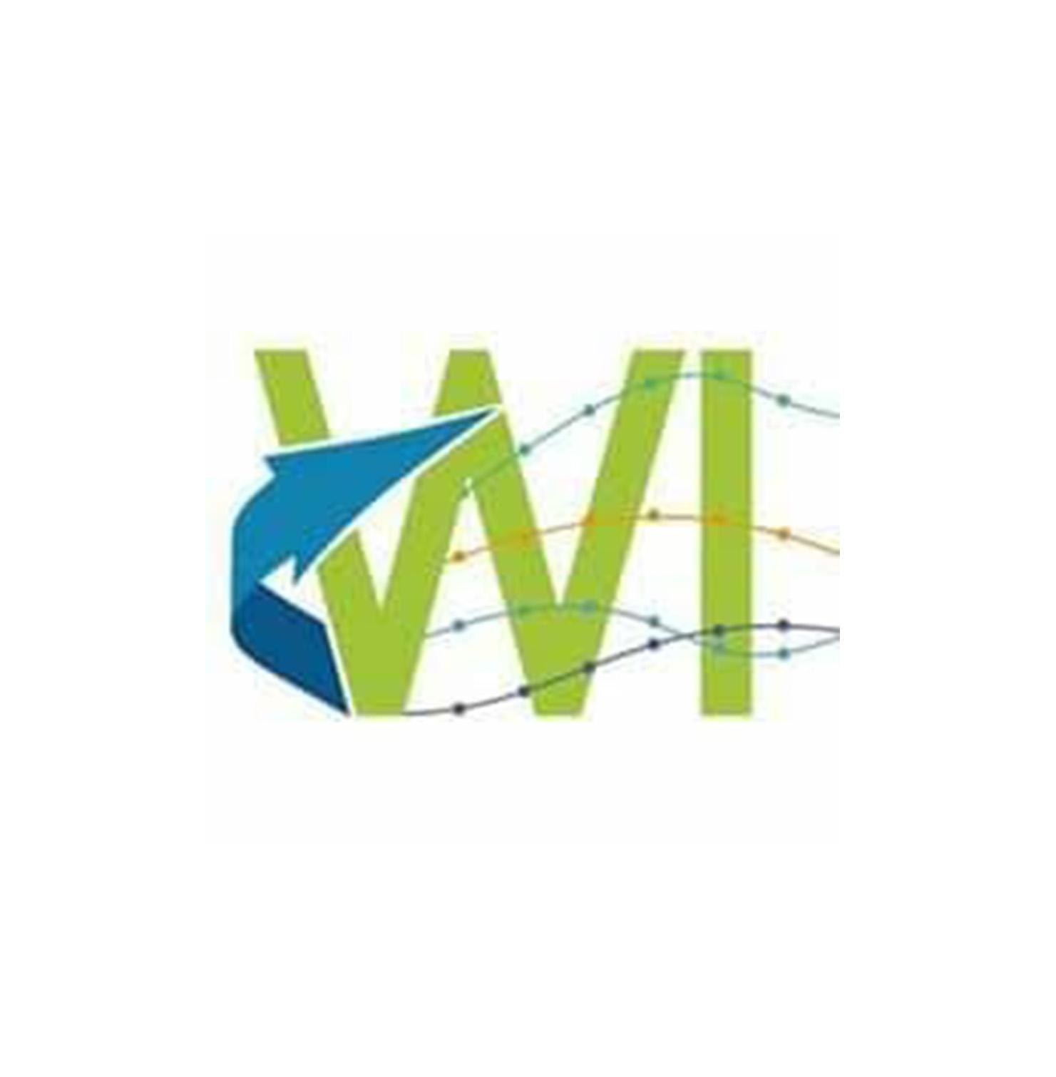 wismartconsumer logo