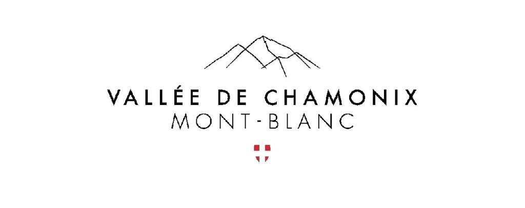 Appel à projet RFID Chamonix