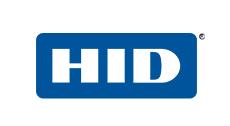 logo HID