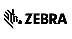 logo zebra, adhérente connectwave